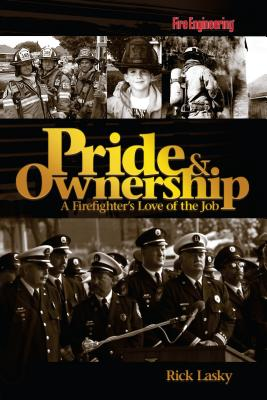Pride & Ownership By Lasky, Rick